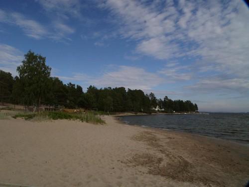 20090714_gavle_sundsvall_080