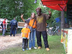 "Afrika-Karibik-Fest in Öttingen • <a style=""font-size:0.8em;"" href=""http://www.flickr.com/photos/30366593@N05/3728199418/"" target=""_blank"">View on Flickr</a>"