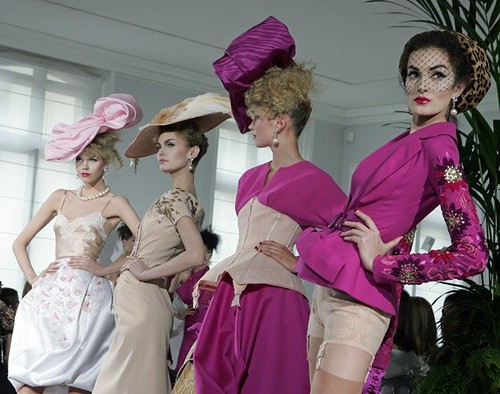 DiorHauteCouture2009-10_hats