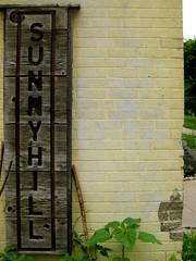 sunnyhill (justtashley) Tags: traversecity sunnyhill statehospital justtashley