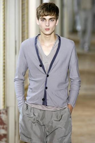 Alexandre Imbert3006_SS08_Paris_Lanvin