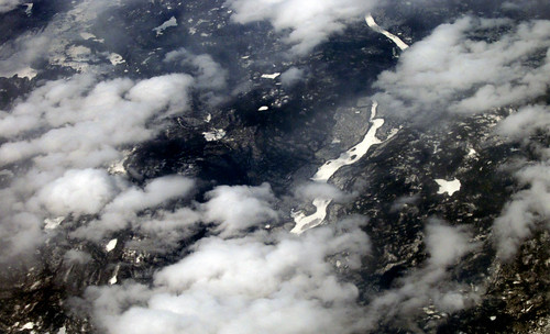 "Aérea back from London 13 • <a style=""font-size:0.8em;"" href=""http://www.flickr.com/photos/30735181@N00/3755810531/"" target=""_blank"">View on Flickr</a>"