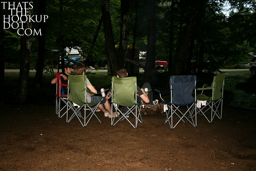 campingguys