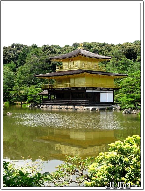 Day4金閣寺 (3)