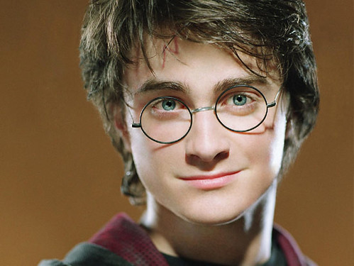 Daniel Radcliffe: Carrera actoral del actor de Harry Potter