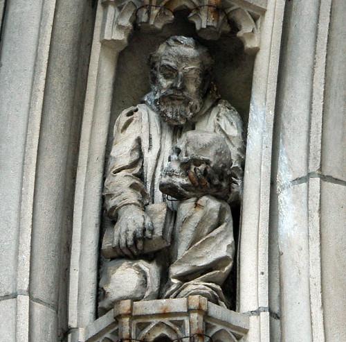 Synod 08