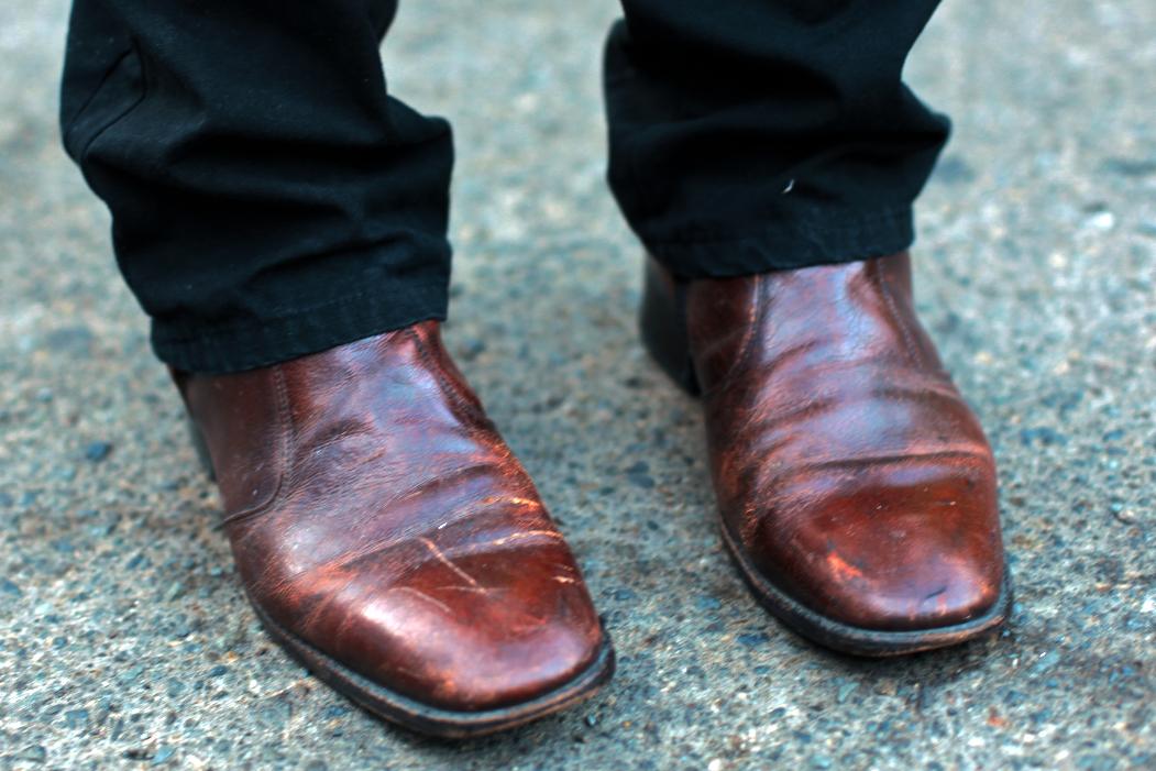 ryanksw_shoes