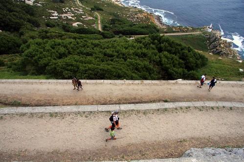 Galicia Tour 3-8 agosto 2009 (512)