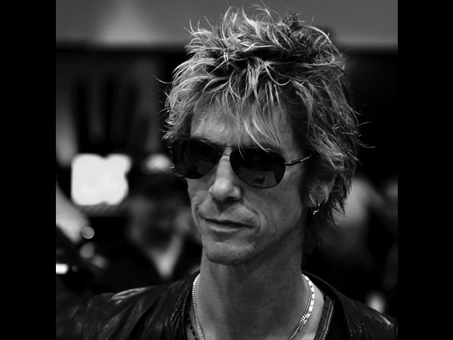 duff mckagan give inspiration to us all - subvert magazine