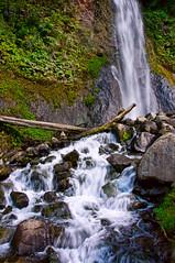 Cikundul Falls another view (T Ξ Ξ J Ξ) Tags: indonesia westjava nikkor d300 cibodas nd8 teeje cibeureum cikundulfalls