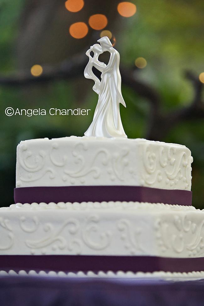 cake_filtered