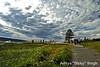 ADS_USA_000003685 (dickysingh) Tags: travel usa india west landscape tour outdoor roadtrip aditya yellowstonenationalpark yellowstone singh dicky adityasingh ranthamborebagh theranthambhorebagh wwwranthambhorecom