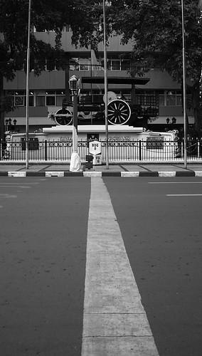 Bandung 0 km