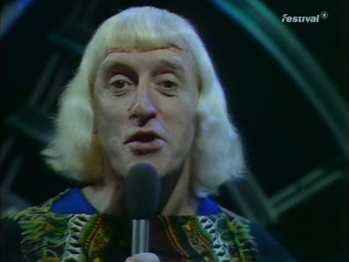 Top of the Pops (2 January 1975) [TVRip (XviD)] preview 0