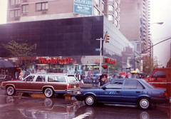 Woolworth, 86th Street at Third Avenue (CityOfDave) Tags: nyc newyorkcity woolworth woolworths yorkville uppereastside thirdavenue east86thstreet