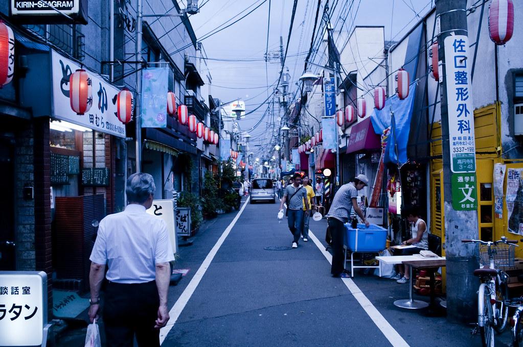 awaodori_2009_1254