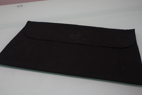 XPS Studio 16 cover case