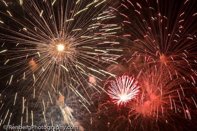 RenbergPhoto Fireworks 09-04-09-1