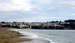 Seacliff (bluecinema) Tags: sanfrancisco california bakerbeach