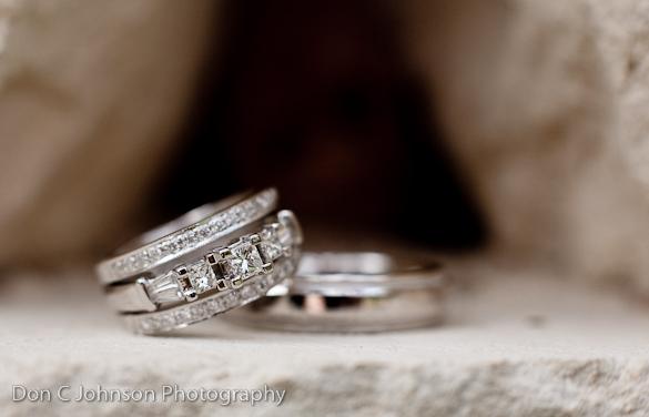 wed090509-205