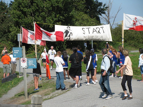 2009_Terry_Fox_Run_Richmond 050 by you.