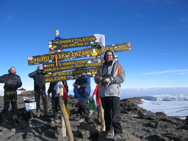 proletariat_mount_kilimanjaro_sticker_tag_graffiti