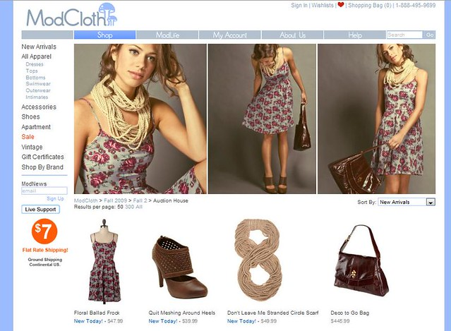 modcloth shop this outfit