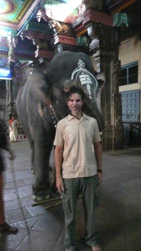 Madurai 122