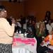 AWDF CEO'S FORUM ,UGANDA SEPT 09 (117)