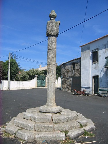 Castro Vicente - Mogadouro