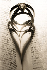 IMG_2777 (cotmweasel) Tags: wedding love rings marrage 1corinthians13 doubleheart