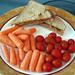 Sunday, September 27 - Lunch