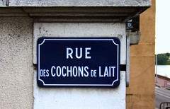 France Chalon-sur-Sane 17 (Lucky B) Tags: france pniche barge bougogne