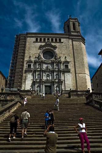 Girona-6