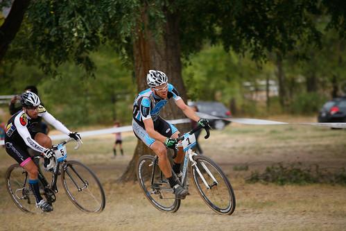 UtahCyclcross100309-8