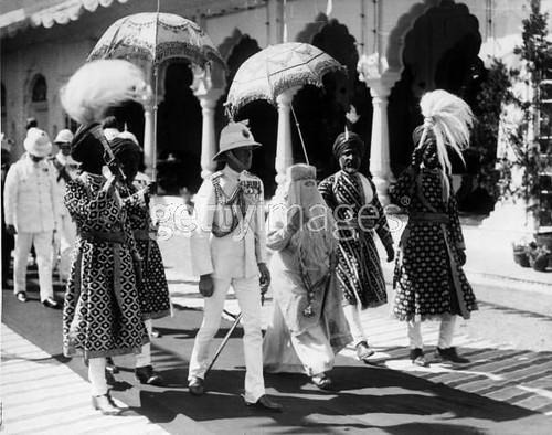 Begum Sultan Jahan