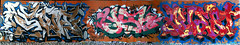 SAVE YESH QUEST (Bench Warrant DVD) Tags: atlanta graffiti save quest yesh