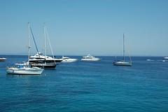 dsc_2049.jpg (Sanja Byelkin) Tags: spain watercraft balearicislands seaocean portalsvells oleksandrbyelkin majorca2009
