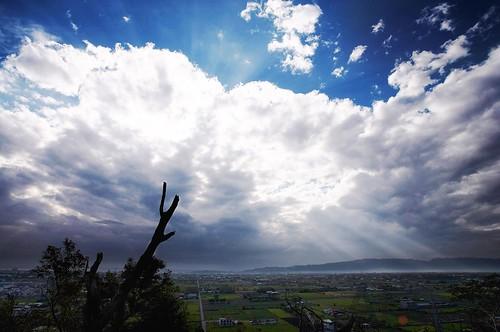 光的表情00252躲在雲後的光.jpg