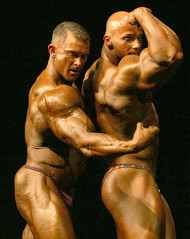 4 (bb-fetish.com) Tags: muscle bodybuilding