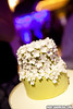 A Cake Dream at New Jersey Wedding Industry Networking Event at Landmark in East Rutherford