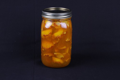 Lemon Pickle 15