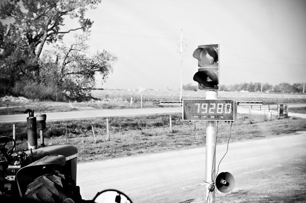 Truckin05