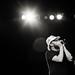 Cave Singers @ Spreckels Theatre, 05/06/2011