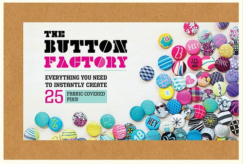 button factory kit