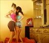 194190_122368547837604_100001933788001_159268_6371219_o (lorsmantric) Tags: teens chilenas zorritas culitos