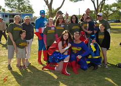 MoD-4582web (Cory Sinklier) Tags: superheroes marchofdimes lubbock covenent