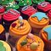 "Cupcakes <a style=""margin-left:10px; font-size:0.8em;"" href=""http://www.flickr.com/photos/64091740@N07/5836753853/"" target=""_blank"">@flickr</a>"