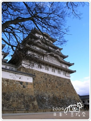 日本105