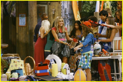 hannah-montana-washington-episode-03